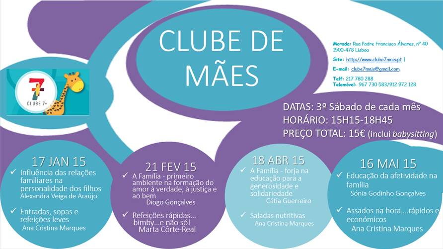 clube-maes-2015-04-18